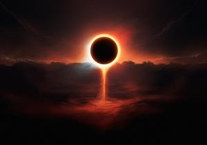 somnium_eclipse_lg