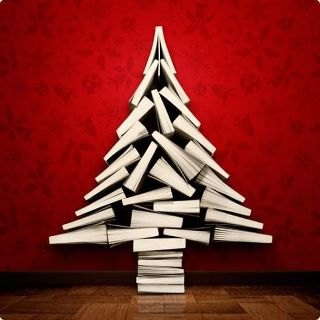 Joyeux Noel Ne De Poussiere D Etoiles