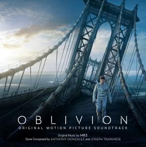 oblivion_bo