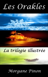 trilogie illustrée.jpg