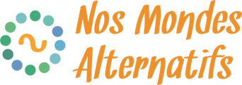 logo-nos-mondes-alternatifs