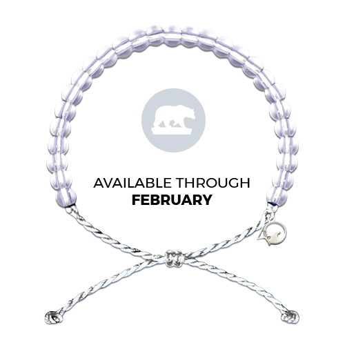 4ocean-polar-bear-bracelet-706792292370_grande
