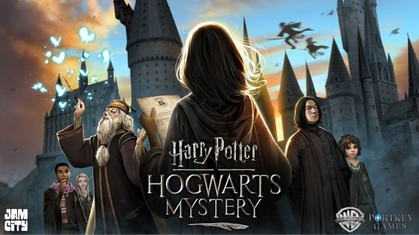 gallery-1522930920-harry-potter-hogwarts-mystery
