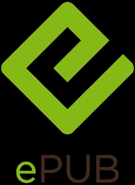 1200px-EPUB_logo.svg